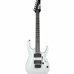 GRGA120WH Ibanez - GIO RGA 6str Electric Guitar - White