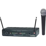 STAGE55 Samson Stage 55