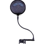 Shure PS-6