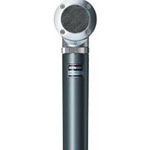 Shure BETA181/O