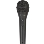 00496360 Peavey PVi2