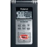 Edirol by Roland R-09HR 