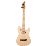 Godin 041879 Acousticaster Deluxe MN