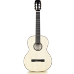 Kremona ROMIDA Classical Nylon String Guitar with Gig Bag