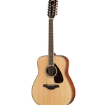 Yamaha FG820-12