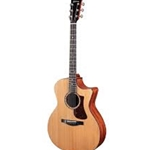 Eastman AC122-2CE