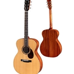 Eastman E2OM