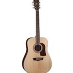 Washburn HD20SCE-O-U