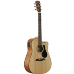 Alvarez AD30CE
