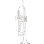 Eastman ETR824RS Bb Trumpet