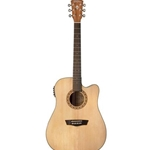 Washburn WD7SCE-A-U