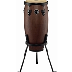Meinl HC11VWB-M