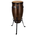 Meinl HC12VWB-M