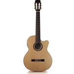 Kremona R65CWC