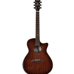Alvarez MGA77CEARSHB w/ Case