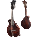 Eastman 300 Series MD315 F Style Mandolin