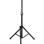 Ultimate TS-90B Speaker Stand