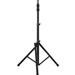 Ultimate TS-100B Speaker Stand - Pneumatic