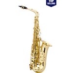 SEMER PARIS  Selmer AS42 Professional Alto Sax with Selmer Paris Neck