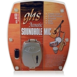 GHS A133