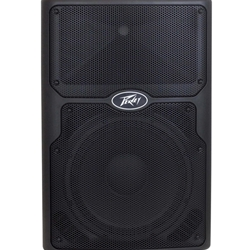 03616450 Peavey PVXp™ 12 DSP 830-Watt 12 inch Powered Speaker